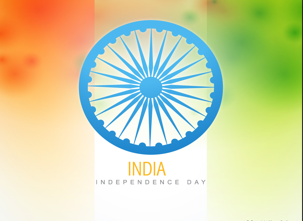 Happy independence day HD Pics 2014