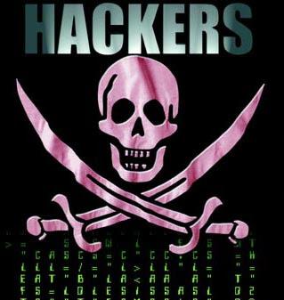 Hack x Crack [Poderoso Conocimiento]