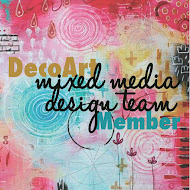 PROUD TO BE A MEMBER OF DECOART'S INTERNATIONAL DESIGN TEAM