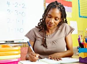 Plano de Curso Educação Infantil Faixa Etária 4 Anos