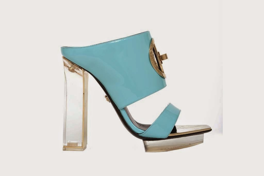 Versace-mule-elblogdepatricia-shoe-scarpe-calzature-zapatos-calzado.