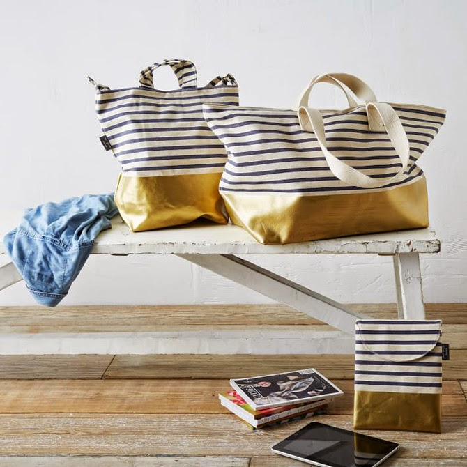 http://www.westelm.com/products/baggu-bag-collection-navy-gold-d1896/