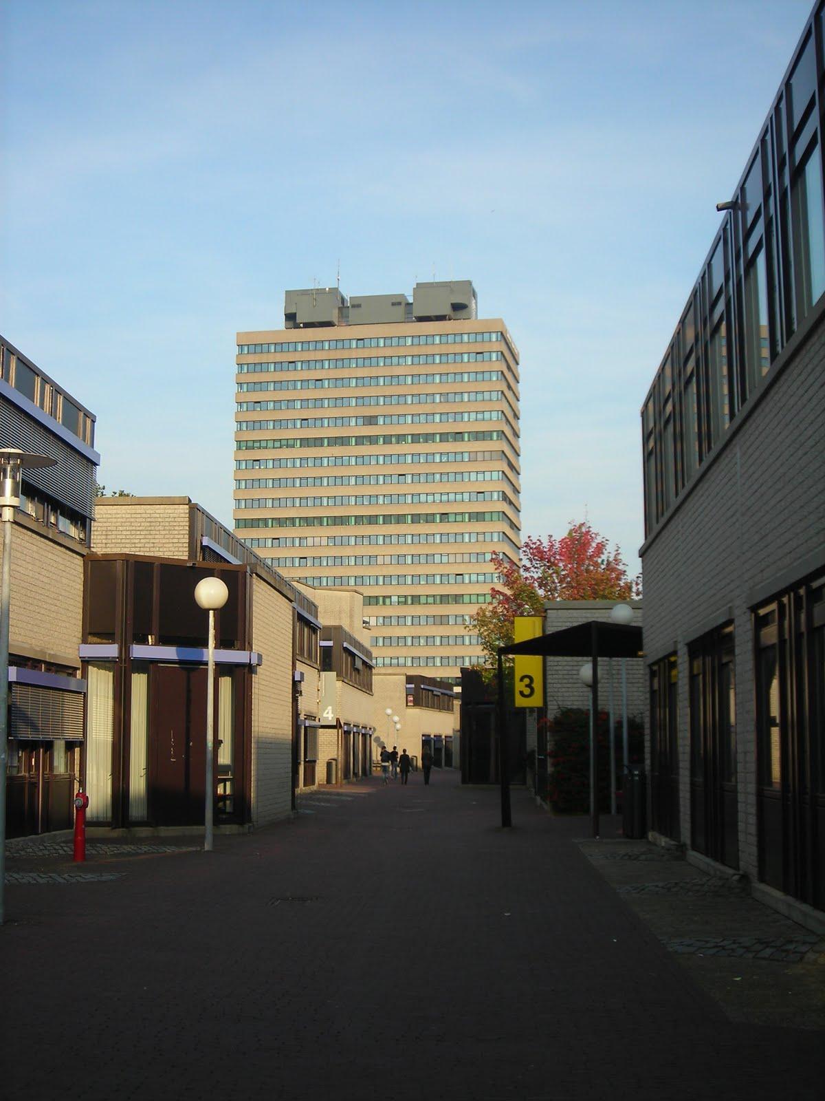 germ@namur: Recollections of Nijmegen   1200 x 1600 jpeg 191kB