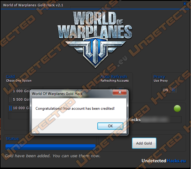 World of warplanes free premium acount