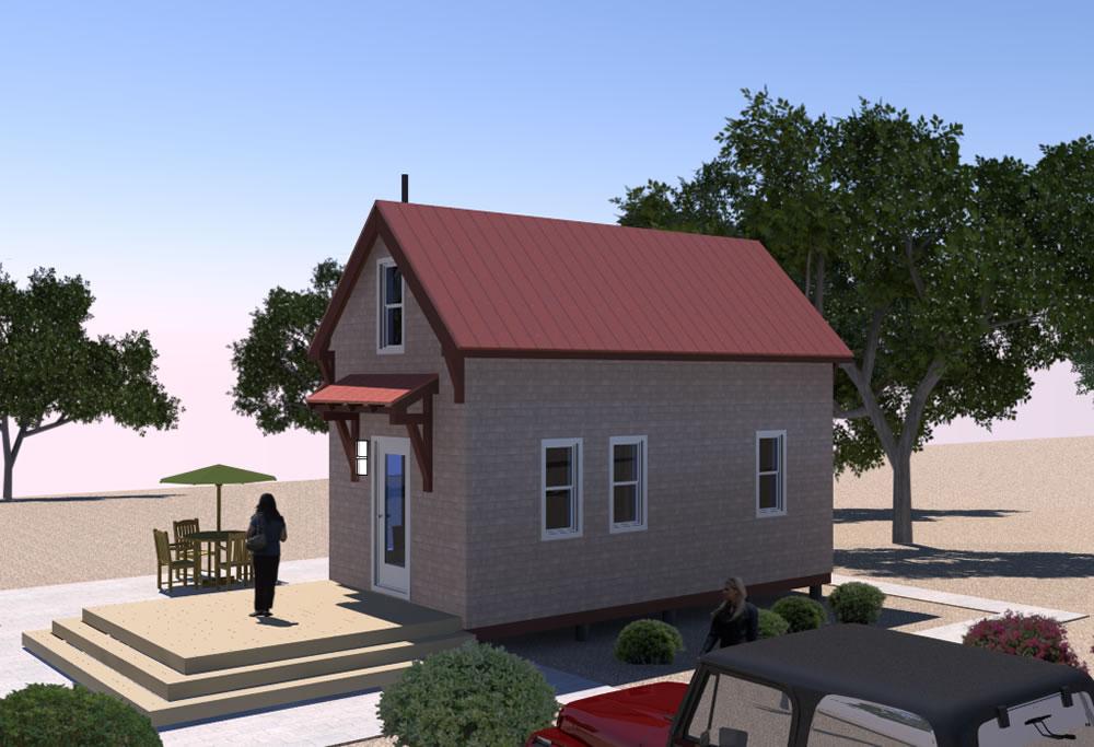 Descargar planos de casas y viviendas gratis fotos de for Viviendas pequenas