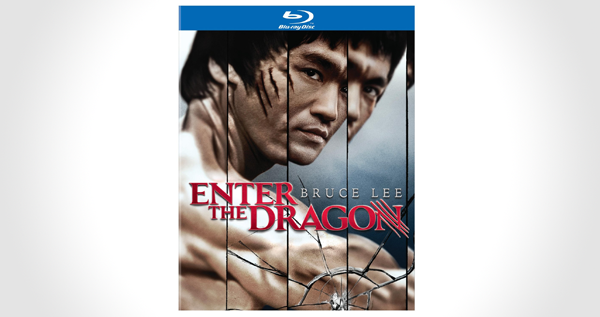 Enter the Dragon: 40th Anniversary