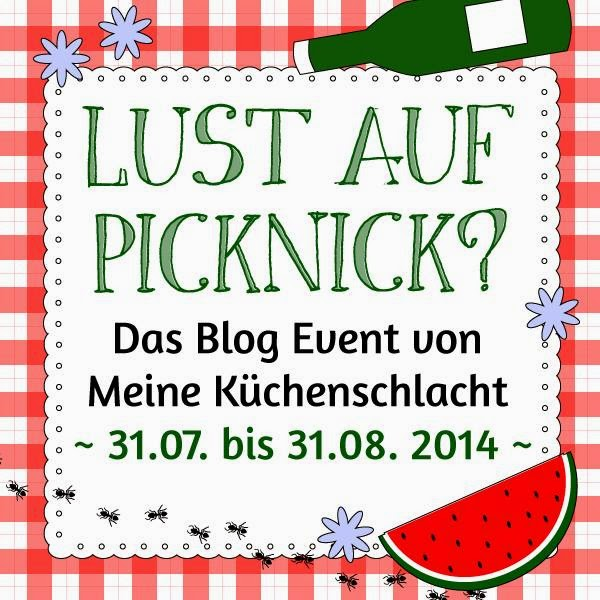 http://raunbowsugersprinkles.blogspot.de/2014/07/sommer-blog-event-lust-auf-picknick.html