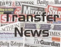 Transfer Gossips 28th December 2014