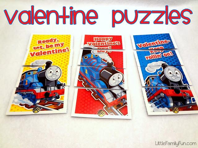 http://www.littlefamilyfun.com/2013/02/valentine-puzzles_25.html