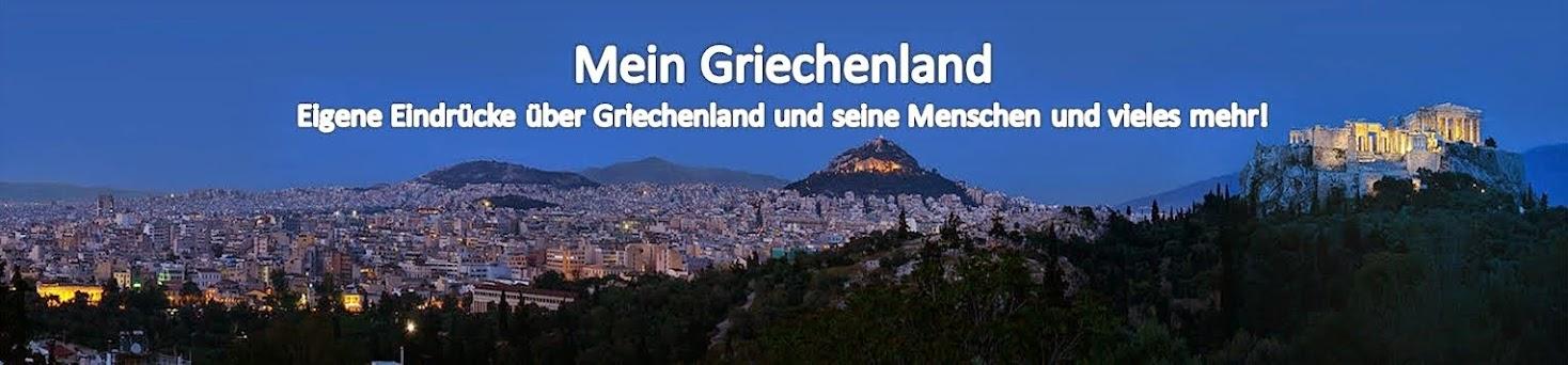witzige bilder deutschland griechenland - Hat Griechenland noch Ansprüche gegen Deutschland?
