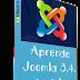 (Udemy) Aprende Joomla 3.4 sin dolor