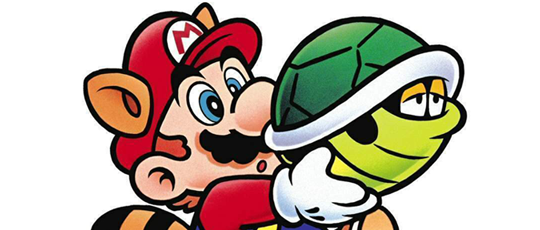 Super Mario Bros 3 sur nes, où trouver les flûtes?