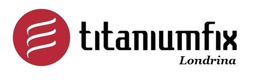 Titaniumfix Londrina