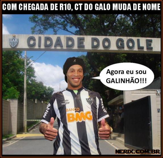 Tópico Humorístico Humor-zuando-o-atletico-mg-ronaldinho-no-urubu_galo-cidade-do-gole