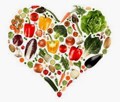 21 Day Fix Snack, 21 Day Fix Menu, www.HealthyFitFocused.com
