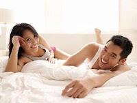 Meningkatkan Vitalitas Seksual