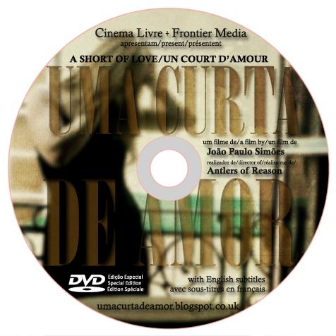 Edição Especial DVD - Agora Disponível: