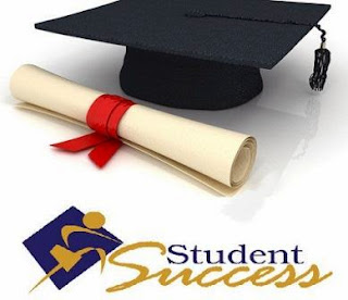 tips-tips menjadi murid yang sukses - success student tips