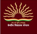 Kendriya Vidyalaya No.2 Dehradun Logo