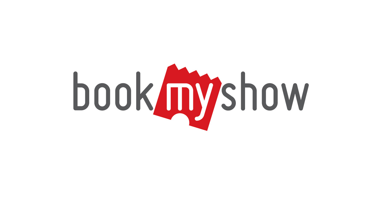 BookMyShow Indonesia