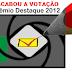 ACIL-Limoeiro encerra votações para o prêmio destaque 2012