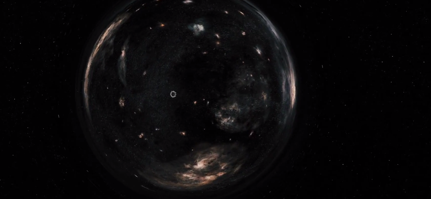 YJL's movie reviews: Things to know about Interstellar ...