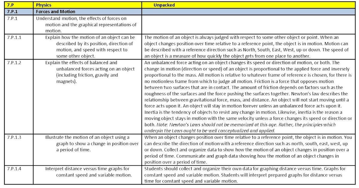 Nintendo case study analysis