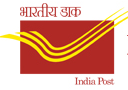Odisha Postal Circle Recruitment 2015 for 580 Gramin Dak Sevak Posts Apply at odisha.postalcareers.in