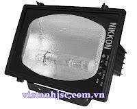 Đèn pha Nikkon S3019 | Đèn chiếu sáng Nikkon- Malaysia
