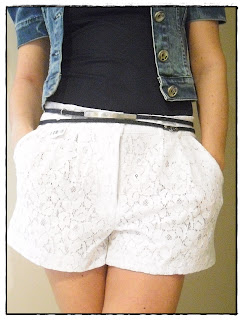 short_renda_branco_05