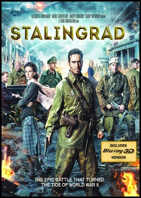 Download – Stalingrado: A Batalha Final – Dublado