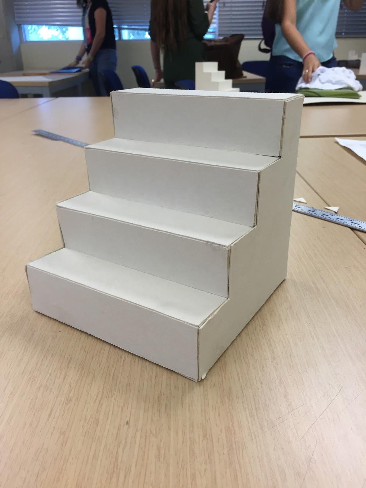 Como hacer escaleras encuentra este pin y muchos ms en de for Como hacer escalones