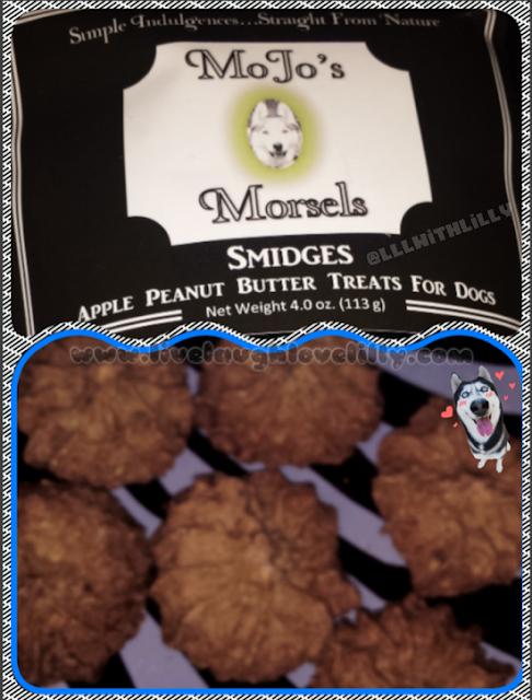 all natural dog treat, dog treats review, organic dog treats, mojos morsels