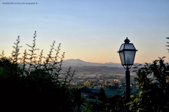 My holidays in Umbria (parte seconda)…shabby&countryLife.blogspot.it