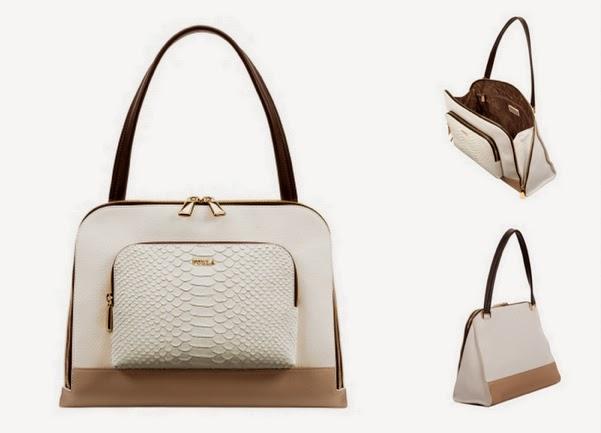 Furla-Shopping20-Bolsos-Accesorios-Primavera-Verano2014-godustyle