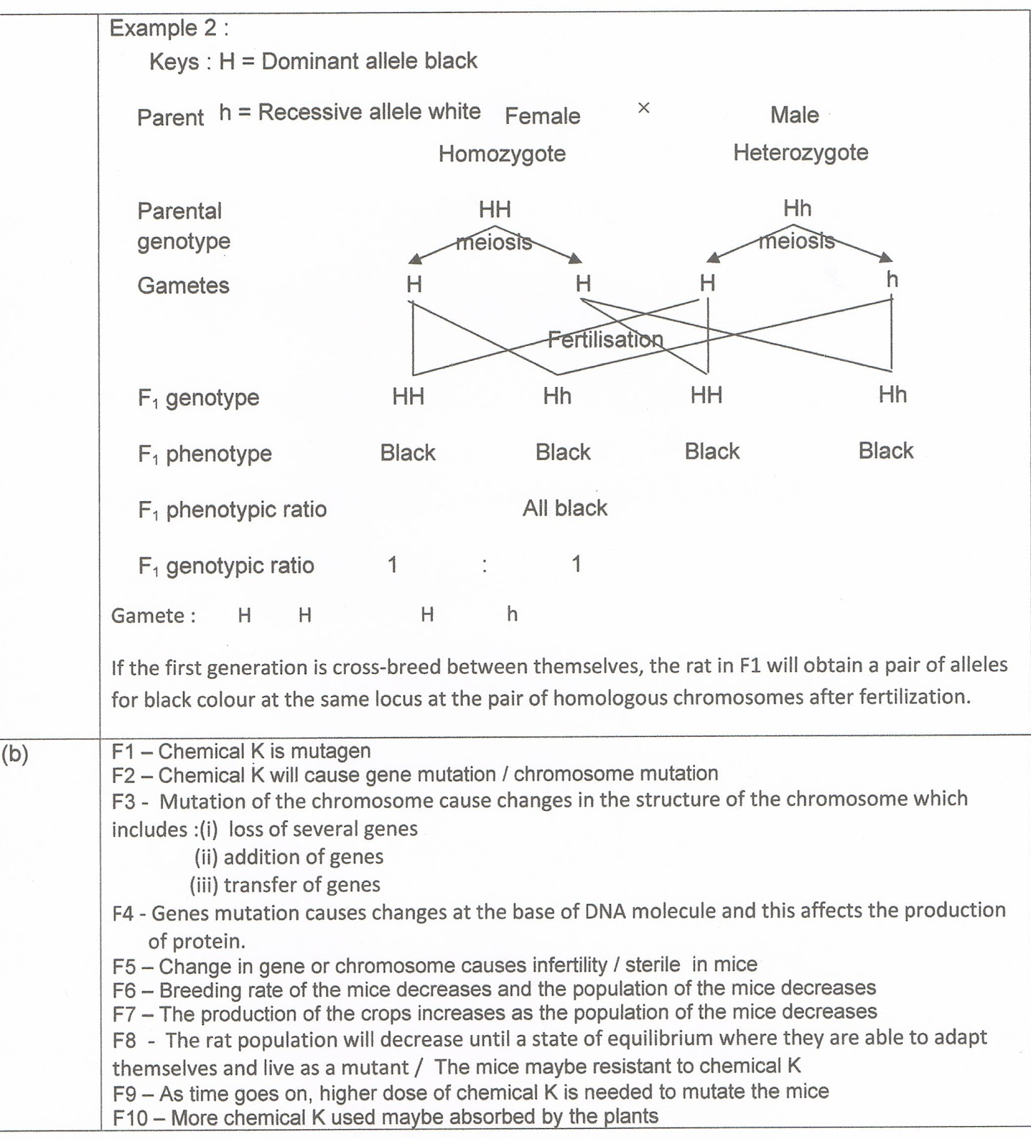 chemistry essay question form 4 But this time it is for form four essay questions excel essay module (form 5) excel essay module (form 4.