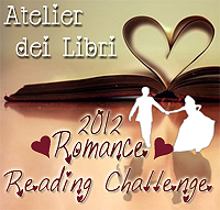 http://1.bp.blogspot.com/-dp_0ccJLgOE/Tu5z32eu6gI/AAAAAAAAAD4/trfJLrkglrg/s1600/romance3.jpg