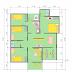 Kumpulan Contoh Denah / Desain Rumah Minimalis 2013