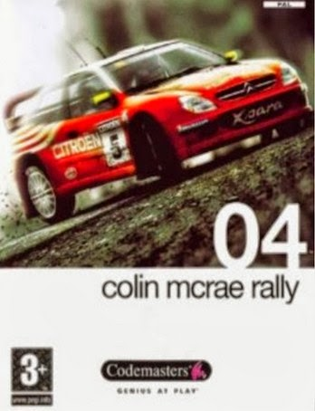 http://www.freesoftwarecrack.com/2015/02/colin-mcrae-rally-04-pc-game-download.html
