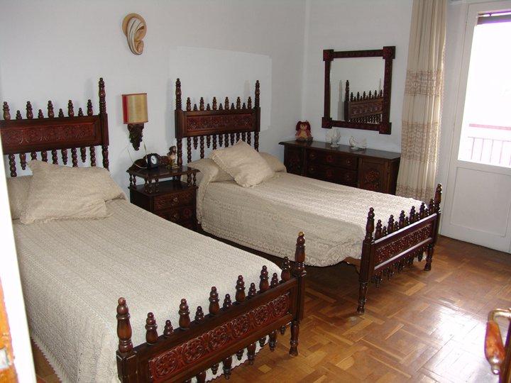 Socimec ameublement de charme et menuiserie de luxe for Ameublement de chambre a coucher