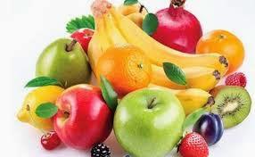 Menu Makanan Sehat Penderita Stroke