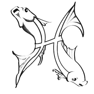 chinese zodiac coloring page besides  in addition pisces colorear likewise 9260488973 02cff57ed5 z likewise  likewise  moreover  also  likewise  further pisces coloring page source 33i as well . on pisces zodiac coloring pages free printable