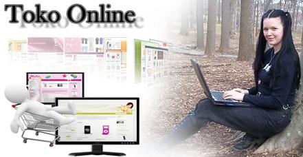 Panduan Cara Membuat Toko Online Sendiri Dengan Mudah