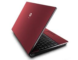 HP ProBook 4311s
