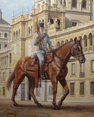 caballo-pintado-oleo