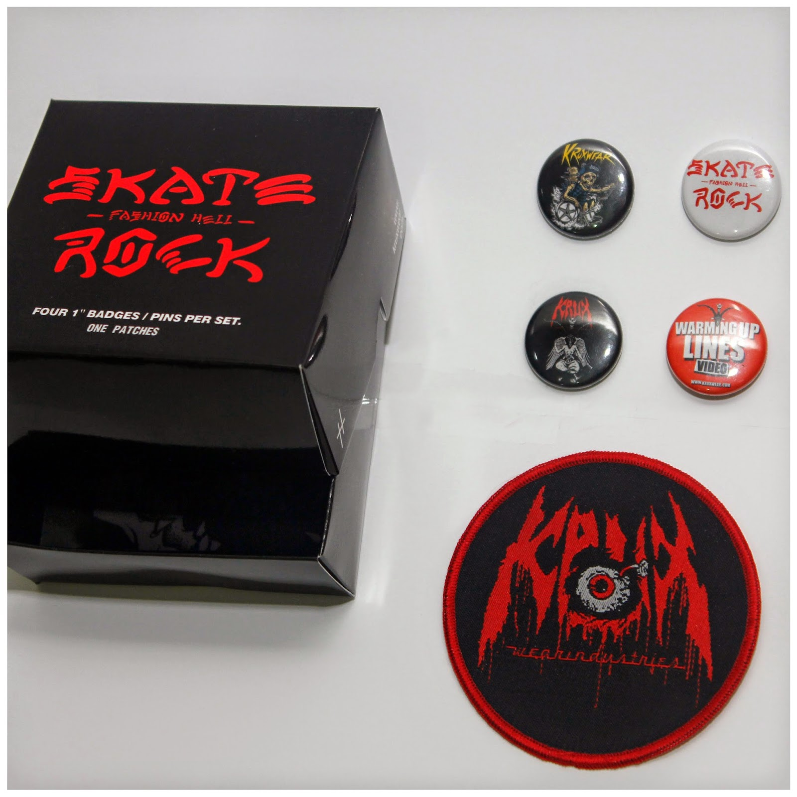 http://kruxwear.blogspot.com/2014/06/kruxwear-4-pack-buttons-and-fiend-patch.html
