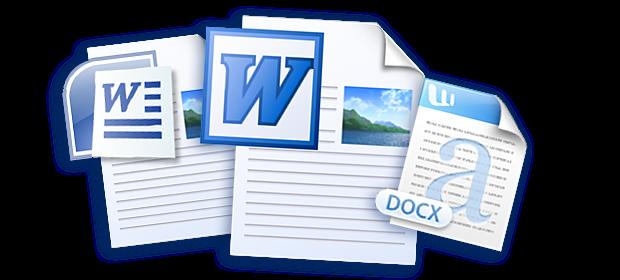 top 10 word processing software steel 2 rust