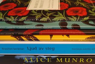 Läs en novell!