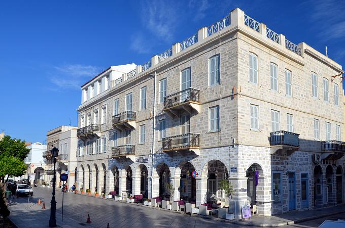 Ermoupolis_Syros
