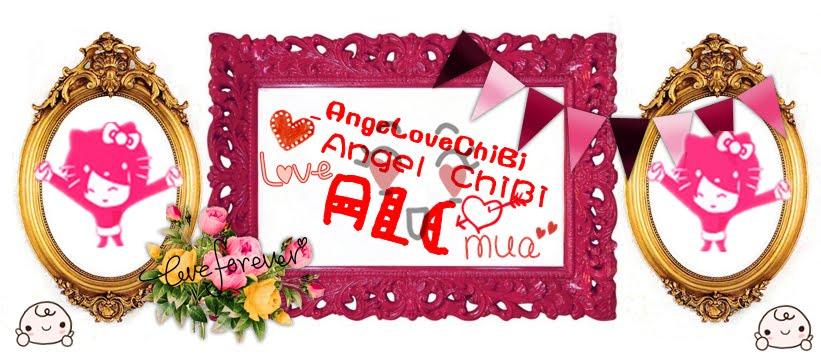 _AngeLoveChiBi